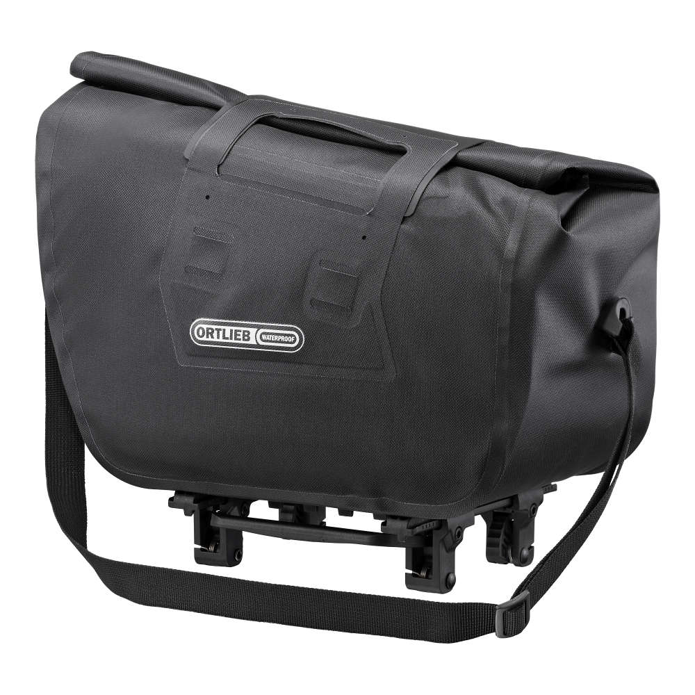 ORTLIEB Trunk-Bag RC - black