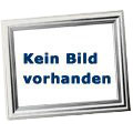 Specialized Aethos Frameset Satin Carbon/Flake Silver 58