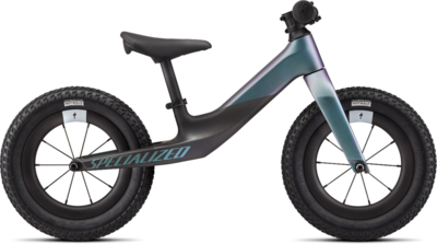Specialized Hotwalk Carbon SATIN CHAMELEON / CARBON 12