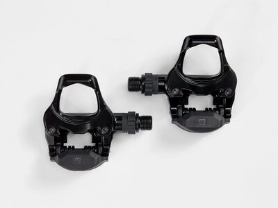 Bontrager Pedal Comp Road 2018 Black