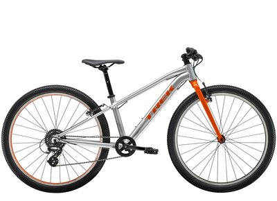 Trek Wahoo 26 26  wheel Quicksilver/Roarange